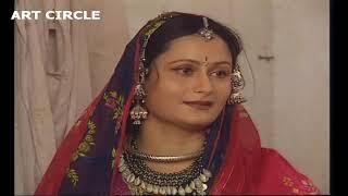 Navi Disha Episode 6 Part1