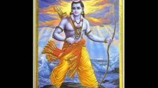 Скачать Om Ram Ramaya Swaha
