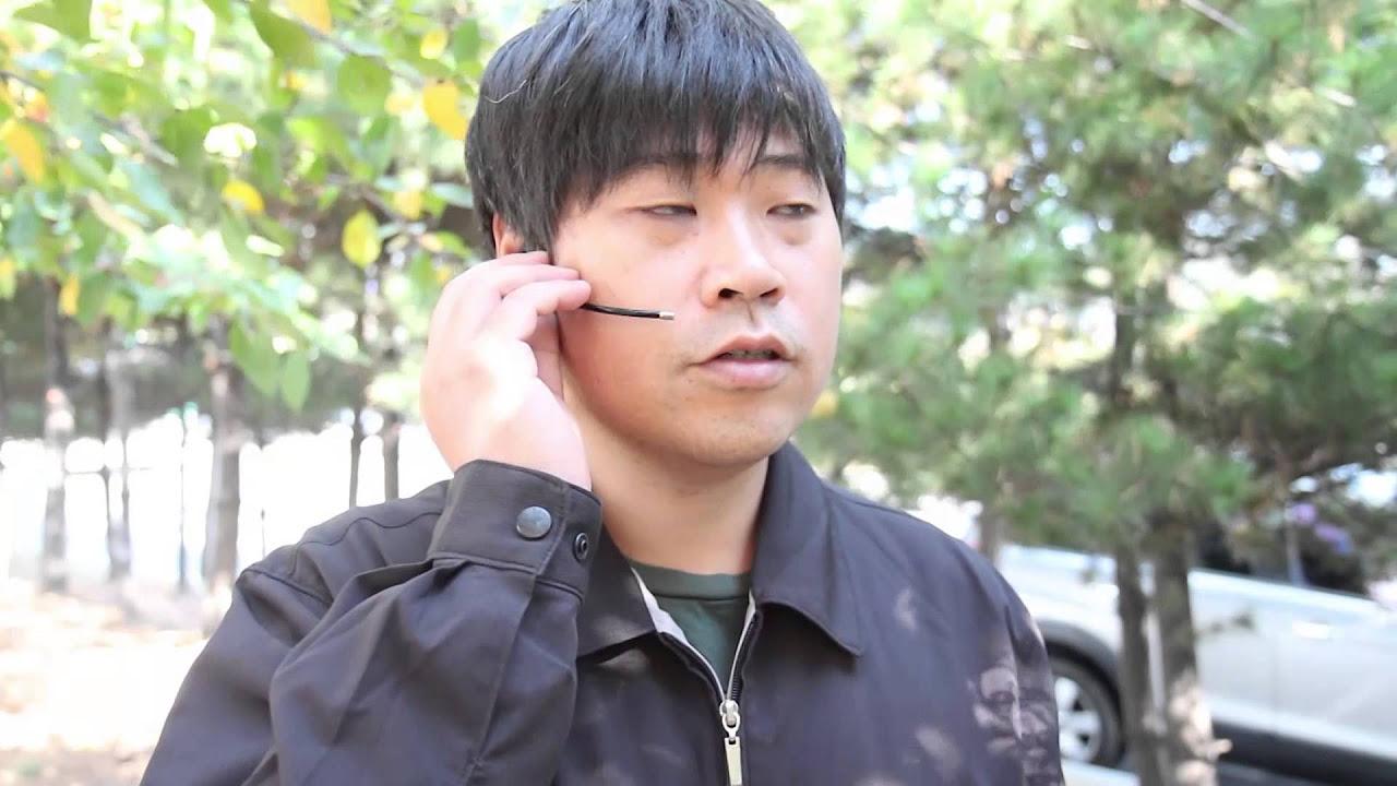 инструкция к телефон motorola m3188