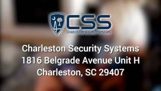 Charleston Security Systems Reviews - Charleston Security Systems