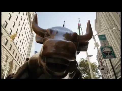 Gramatik - Satoshi Nakamoto MUSIC VIDEO (feat. Adrian Lau & ProbCause)