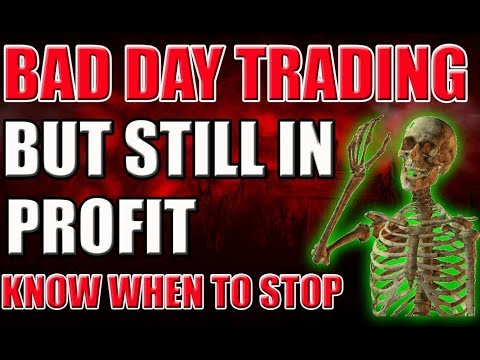 bad-days-trading-but-still-in-profit!-know-when-to-stop-trading!
