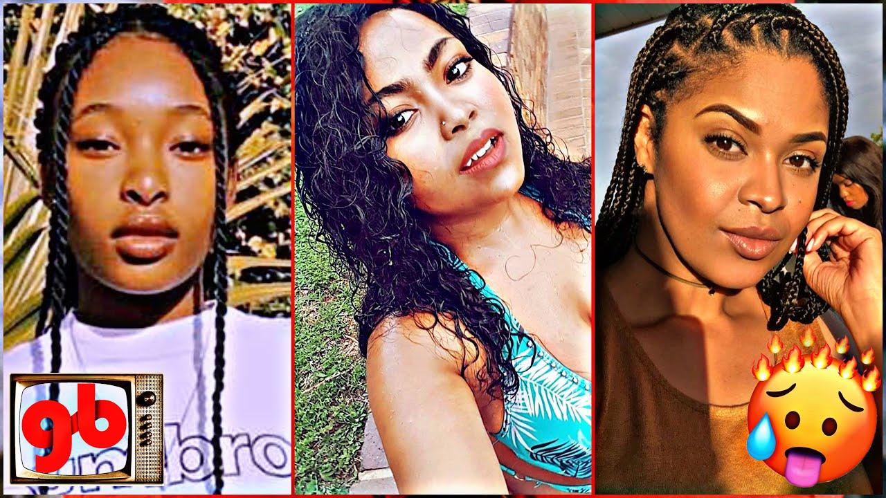Top 10 Hottest Rhythm City Actresses