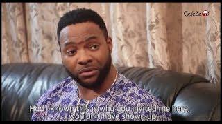 Betrayal Latest Yoruba Movie Drama Starring Bolanle Ninalowo | Bimbo Oshin