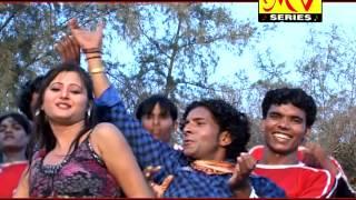 HD सामान के दोकान - Samaan Ke Dokan - Bhojpuri Hot Songs 2014