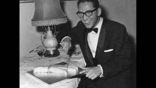 Watch Tom Lehrer I Wanna Go Back To Dixie video