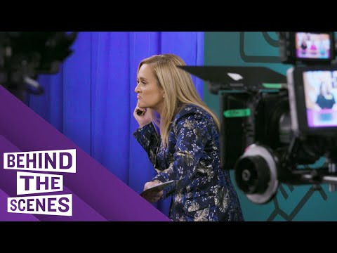 Behind The Scenes: The Art Of Health Care Haggling | Full Frontal on TBS