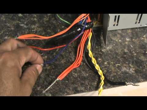 12 volt power supply for HHo generator