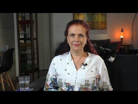 [ Livestream - Facebook ]  Sete atitudes para lidar com pessoas difíceis