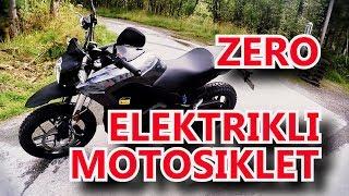 motorhane-zero-elektrikli-motosiklet-gelecek-belki-de-geldi
