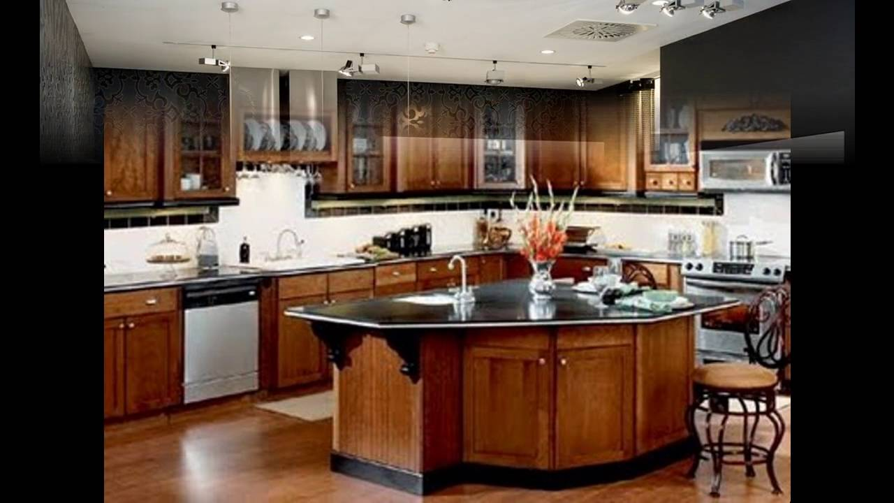 cocinas integrales elegantes images