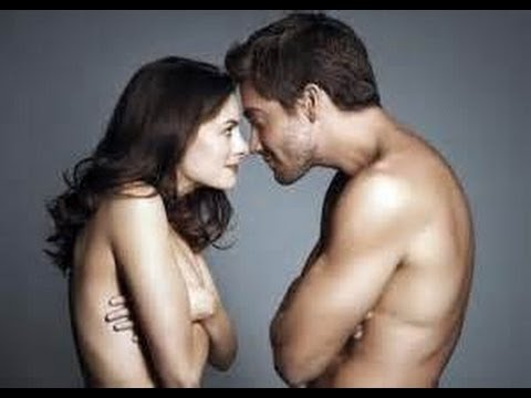 Love And Other Drugs  If I Fall