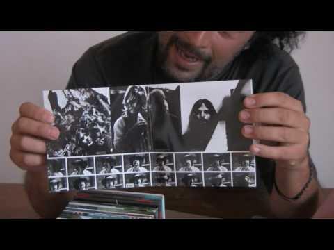 Pink Floyd - Oh by the way cofanetto contraffatto: come riconoscerlo