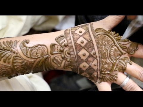 mehendi for karwa chauth indian henna mehndi full hand