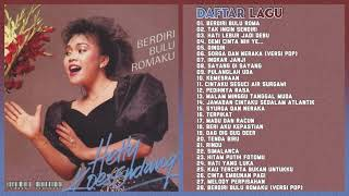 Hetty Koes Endang [Full Album] Lagu Lawas Indonesia 80an - 90an | 28 Hits Lagu Kenangan