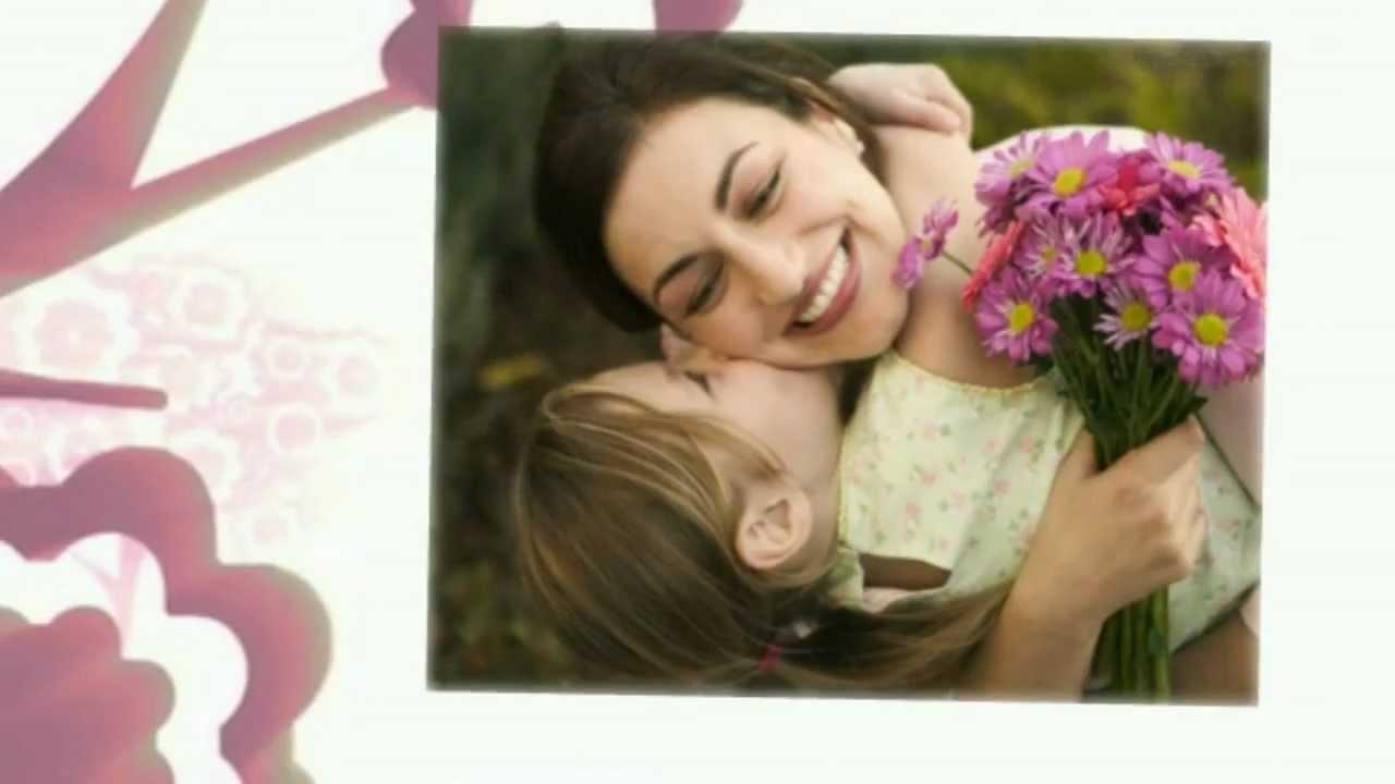 открытки сын и дочь фото дизайне особых
