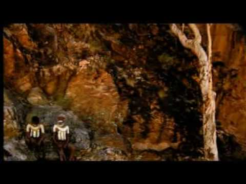 Delta Goodrem - I Can Sing A Rainbow - Austrailia Advert