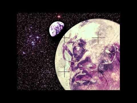Kid Cudi Man On The Moon The End Of Day Lyrics