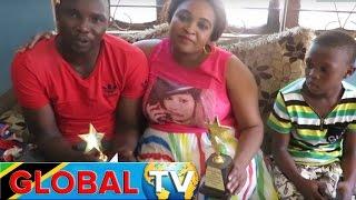 Mpaka Home: HAYA NDIO MAISHA HALISI YA BONDIA FRANCIS CHEKA