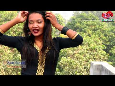 ना सजनवा अईले हो 3 - Na Sajanwa Aile Ho 3 -2019 का Bhojpuri DJ Song Remix - Bhojpuri Songs 2019