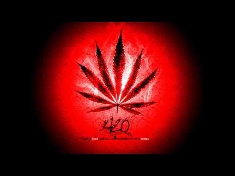 BoB  Ray Bans CRNKN Dubstep Remix  HD