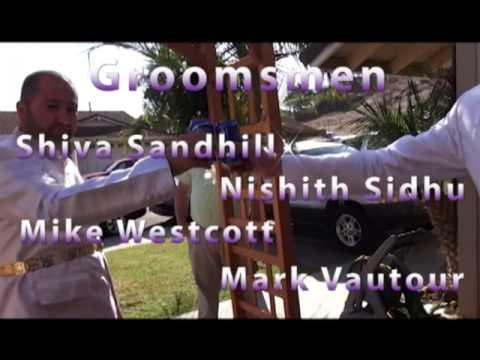 Wedding Videography San Diego, San Diego Wedding Videography