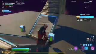 [Live]FORTNITE CLAN TRYOUTS + PS4 + XBOX +PC JOIN UP FAST