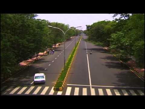Rajendra Mulak For Nagpur