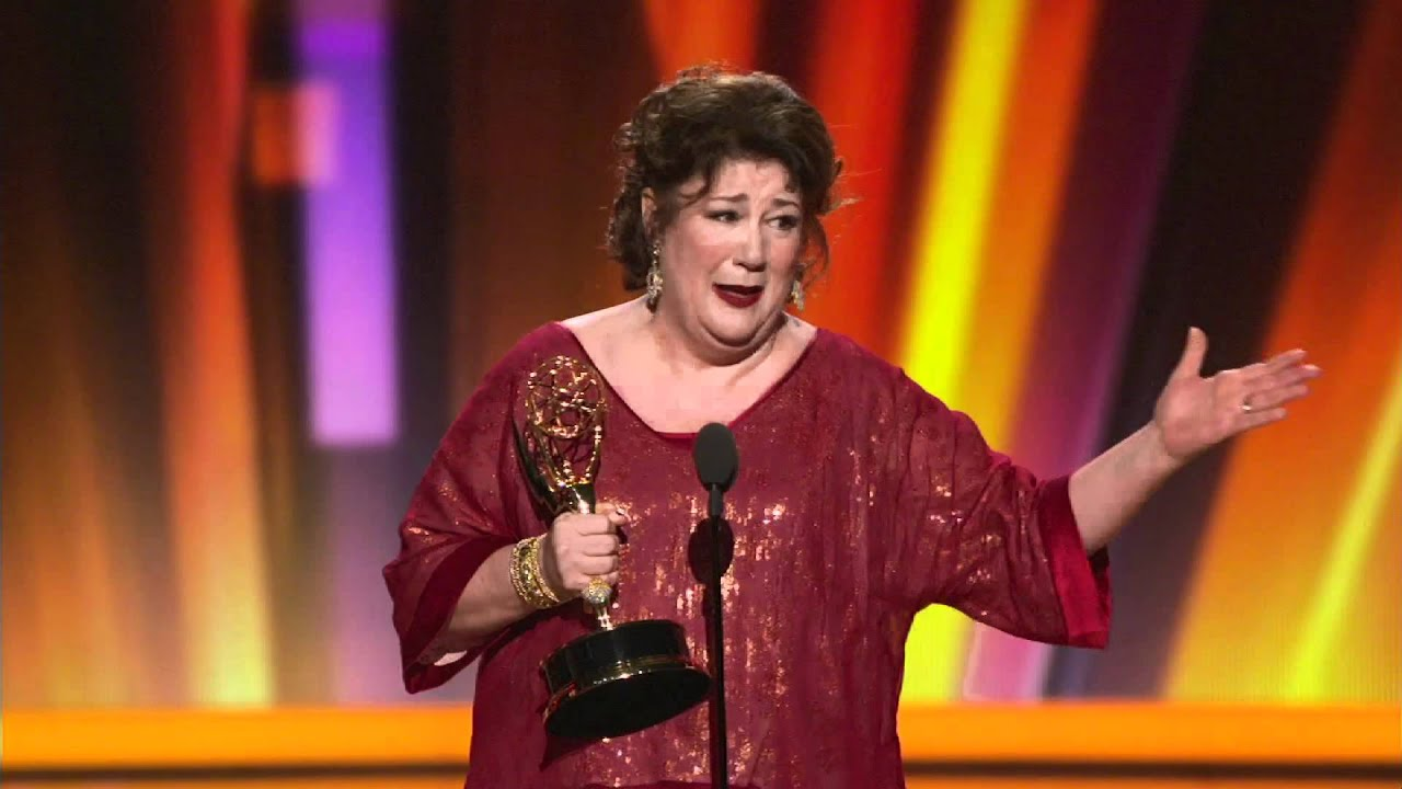 margo martindale paris je t'aime