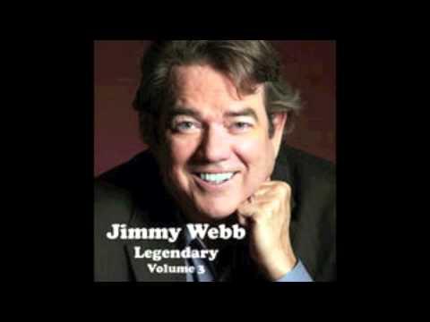Jimmy Webb- Movin On