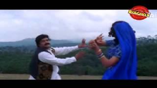 Kuppivala Kilukile | Malayalam Movie Songs | Ayaal Kadhayezhthukayaanu (1998)