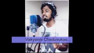 Neekistamainadhi Kavali Devuniki - Telugu Christian Song - Karne John