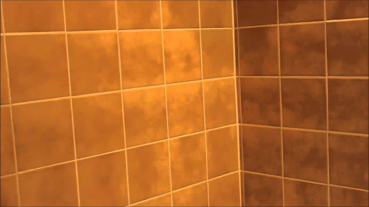 bohrloch verputzen - newwonder555 - youtube