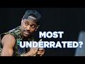 Is big sean rap s most underrated artist mp3