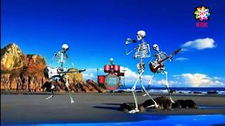 Bai ge Bai .. Rajbansi Konkal Dance video (editing By--Sujan Paul SKP) Best Rajbansi songs