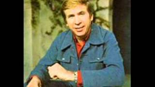 Watch Buck Owens Theres Gotta Be Some Changes Made video