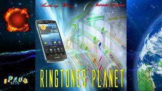 Ringer Nature 001-1 SEA PACK 1 - FREE Ringtones Cell Phone
