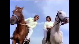 ennamma kannu song