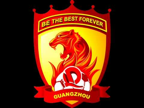 Image result for guangzhou fc
