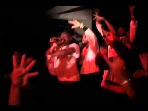 2PAC LIVE club662 Ambiton az a Ridah