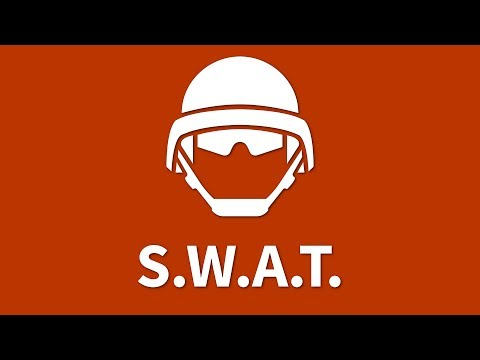 Killing Floor 2 Perk Guide - [Killing Floor 2] SWAT - Perk Guide #3