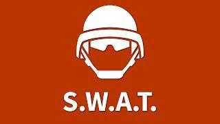 [Killing Floor 2] SWAT - Perk Guide #3