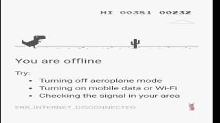 offline games for android - best android apps - offline android games