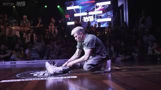 Khalil vs Lussy Sky [1v1 semi] // .stance // PORTO WORLD BATTLE 2019