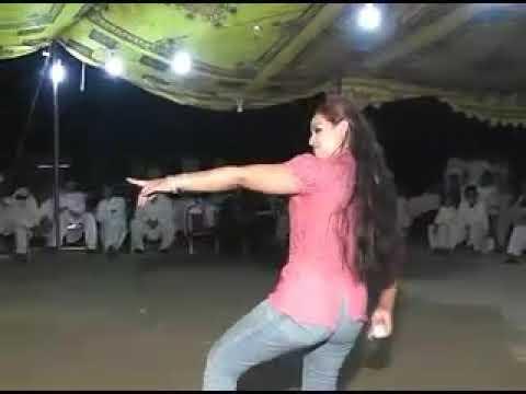 Shesha Ka Tha Dil Mara Pather Ka Xzamana Tha Dil Toot Gaya