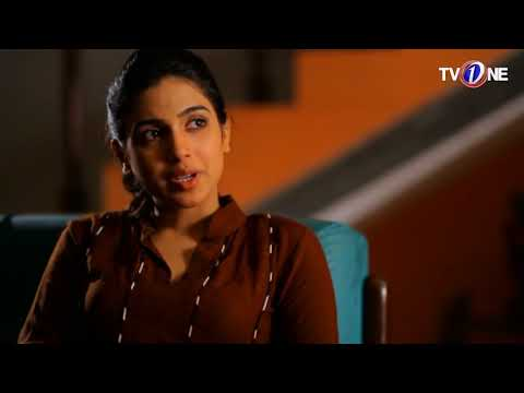 Dil Manay Na - Episode 3 - TV One Drama - 4th December 2017