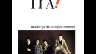 Baixar Ira! - Tolices (Disco Mudança de Comportamento 1985)