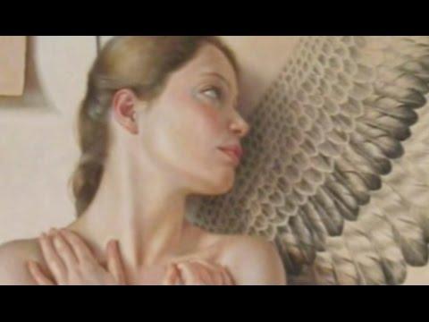 Sting 'Angel eyes' - R Casarano quartet & P Fresu 'O que serà'