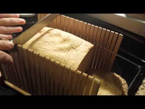 WATCH This Before You Buy A Bread Slicing Guide
