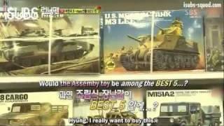 Running Man ep22 w/ choi siwon (1-5) [HQ].mp4